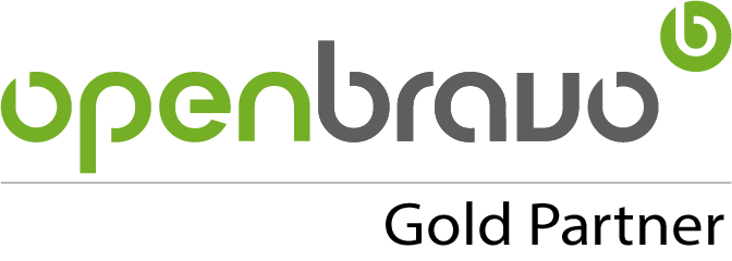 Openbravo-gold-partner